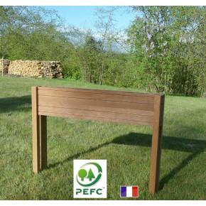 http://www.jardinageinterieur.fr/105-520-thickbox_default/jardiniere-murale-sur-pieds-en-bois.jpg