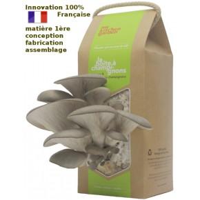 http://www.jardinageinterieur.fr/108-500-thickbox_default/kit-a-champignons-la-boite-a-champignons.jpg