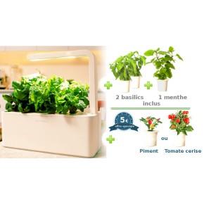 https://www.jardinageinterieur.fr/121-629-thickbox_default/clickgrow-jardin-smart-herb-garden.jpg