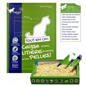 http://www.jardinageinterieur.fr/122-627-thickbox_default/litiere-tout-en-un-jetable-et-naturelle-pour-les-chatons-ou-les-vacances-voyages-femmes-enceintes-catlite-natural.jpg