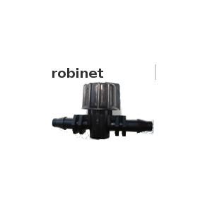 http://www.jardinageinterieur.fr/139-621-thickbox_default/robinet-pour-goutte-a-goutte.jpg