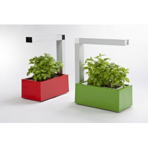http://www.jardinageinterieur.fr/34-131-thickbox_default/potager-herbie-23-de-indoorgarden.jpg
