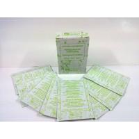 Boîte de Nutriments pour Herb:ie