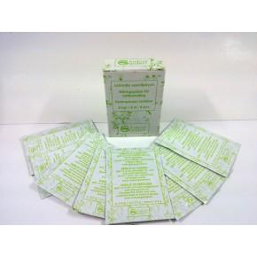 http://www.jardinageinterieur.fr/35-136-thickbox_default/boite-de-nutriments-pour-herbie.jpg