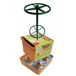 http://www.jardinageinterieur.fr/42-204-thickbox_default/pot-carre-pour-plantes-grimpantes.jpg