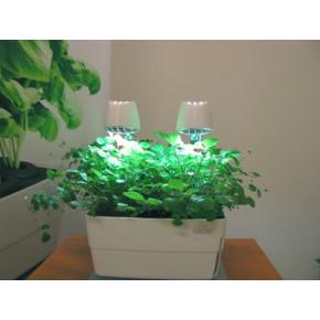 http://www.jardinageinterieur.fr/51-250-thickbox_default/potager-zengrow-6-zg6-avec-kit-de-demarrage.jpg