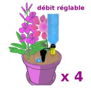 http://www.jardinageinterieur.fr/59-634-thickbox_default/goutte-a-goutte-kit-4.jpg