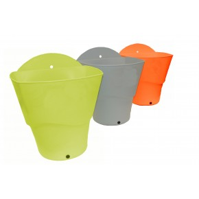 http://www.jardinageinterieur.fr/61-642-thickbox_default/reserve-d-eau-12l-pour-kit-goutte-a-goutte.jpg