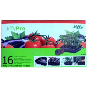 http://www.jardinageinterieur.fr/77-316-thickbox_default/pastilles-pour-semis-geants-16.jpg
