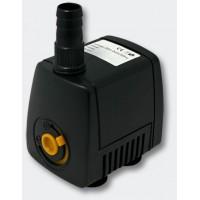 Pompe à eau submersible 800L/H