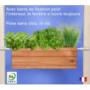 Jardiniere Fenetre Pas Cher