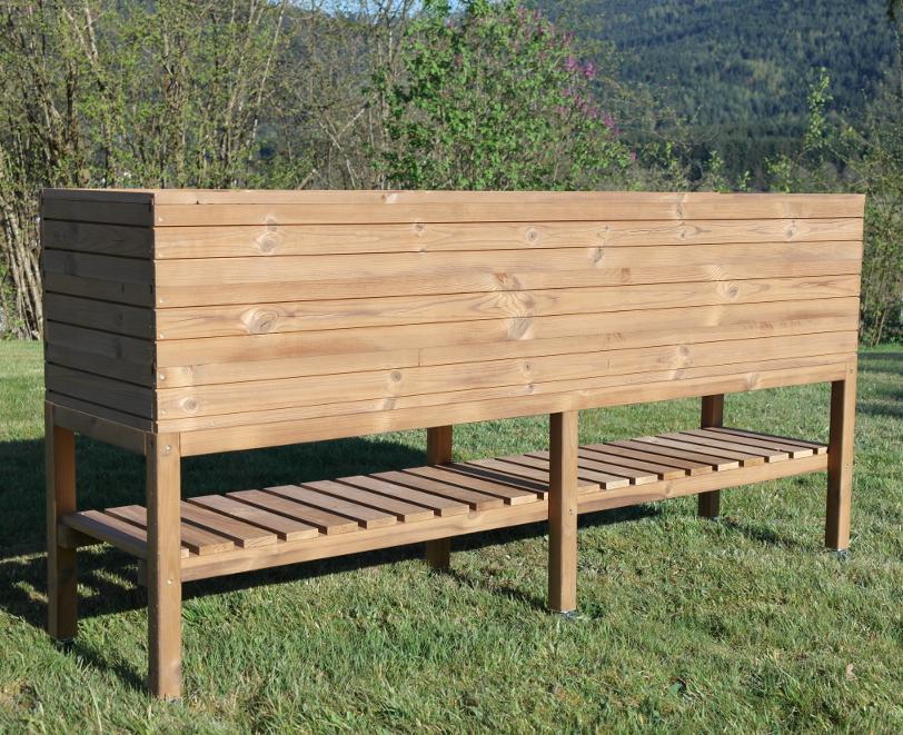 qui sommes nous jardinage int rieur. Black Bedroom Furniture Sets. Home Design Ideas